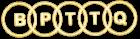 Barzin Petrotech